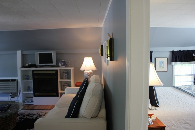 Barn2-livingroom