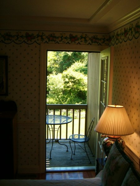 The Whalewalk Inn  U0026 Spa  Carriage House 1