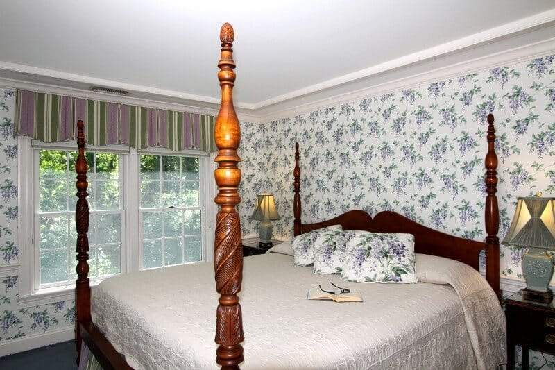 Carriage-5-Bed-1-website