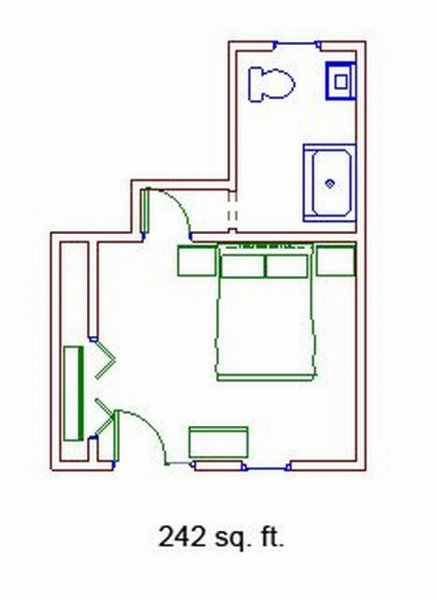 Guest-House-5