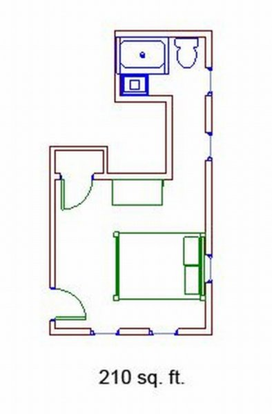 Main-Inn-Room-2