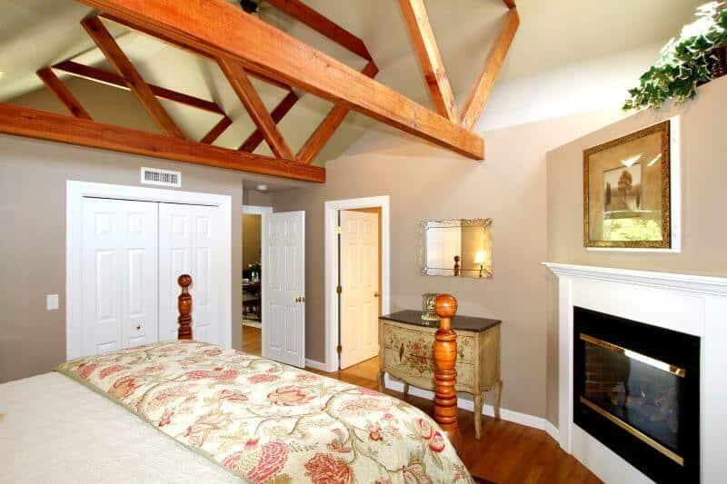 Penthouse-Bedroom-view-website